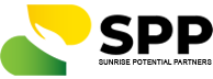 cropped-spp_logo1.png