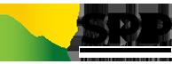 spp_logo1
